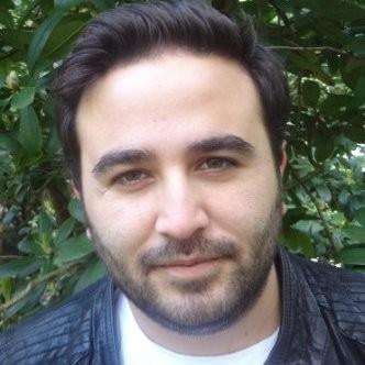 Murat Cifci